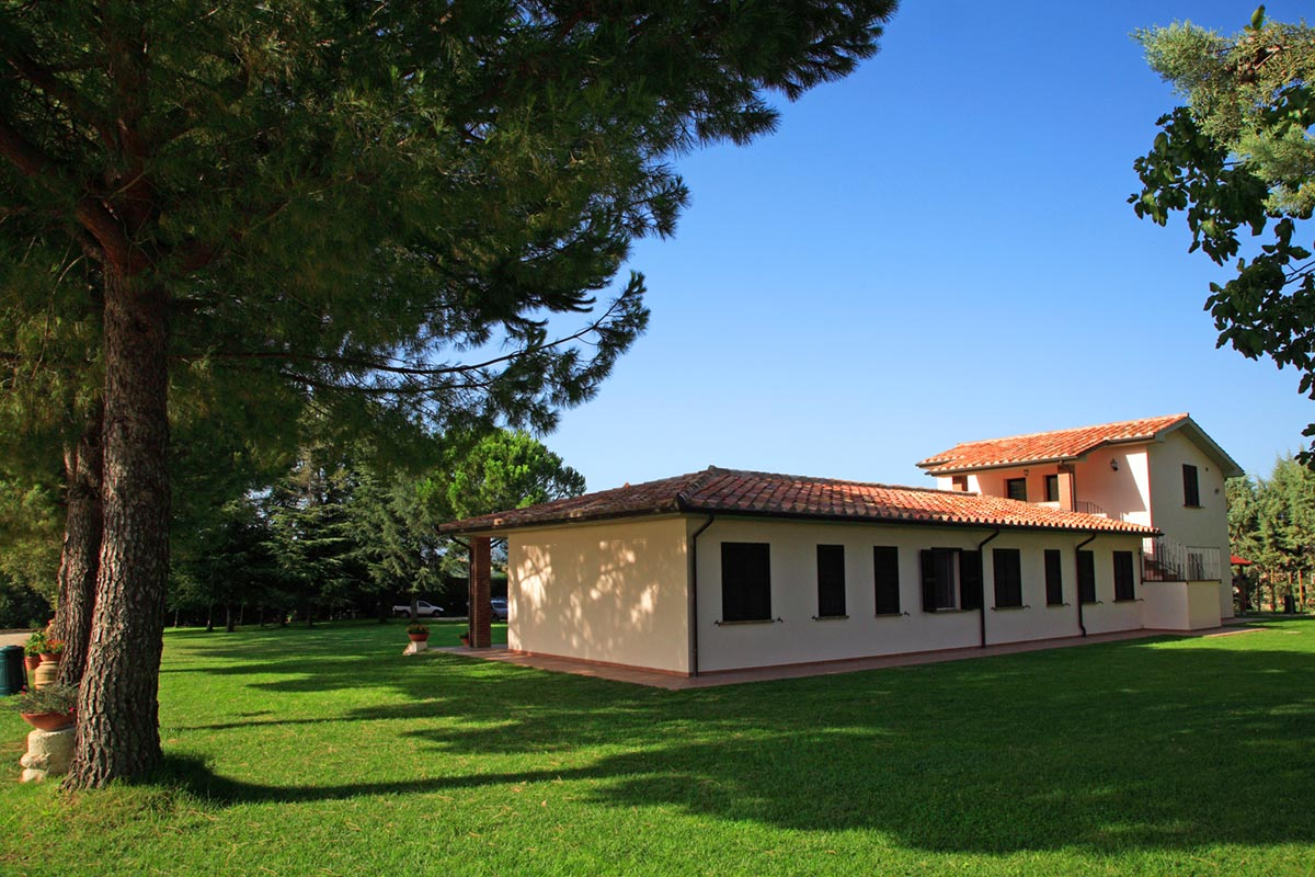 agriturismo-valle-martina-saturnia-montemerano-maremma-IMG_5331