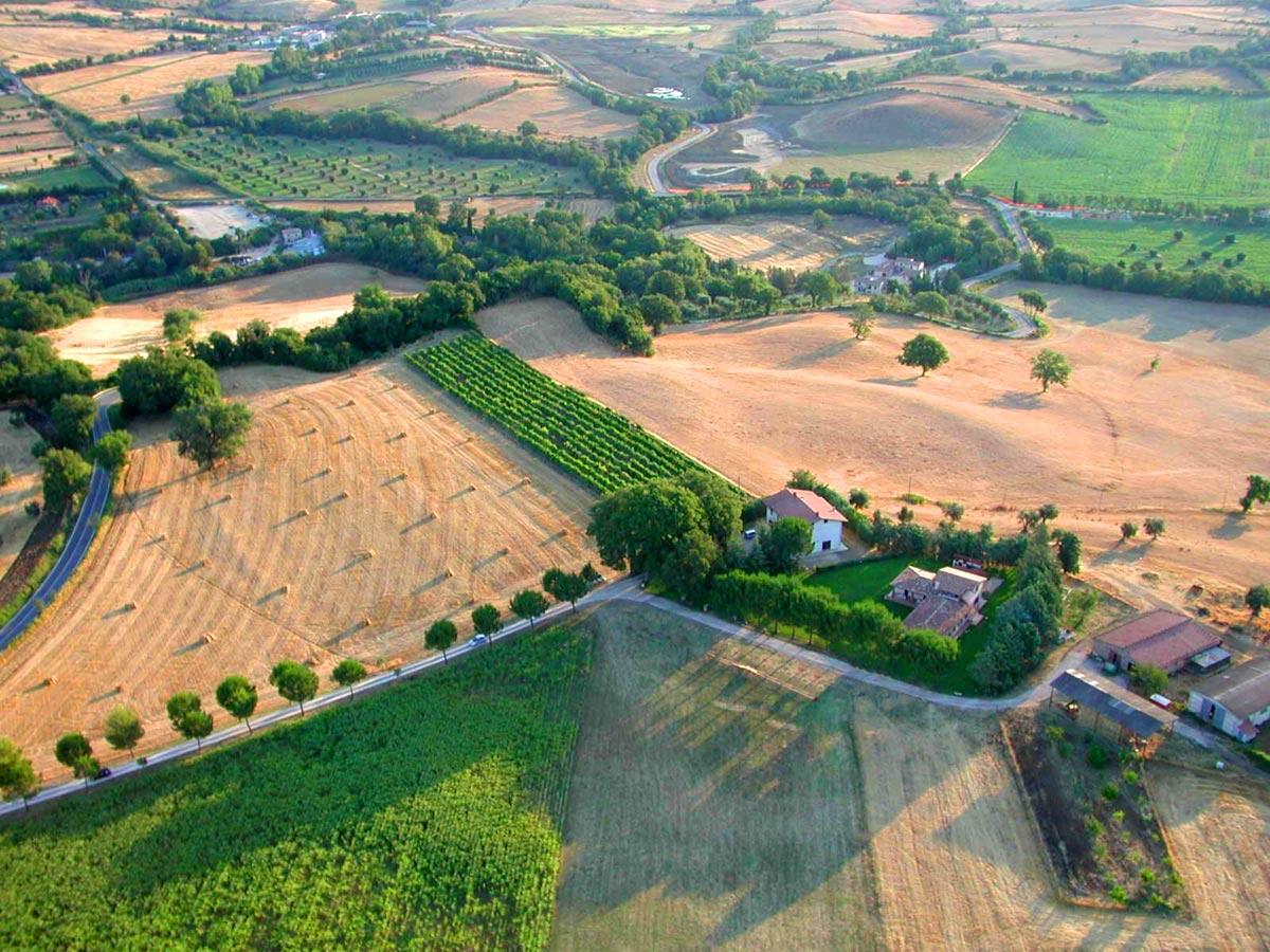 agriturismo-valle-martina-saturnia-montemerano-maremma-volo