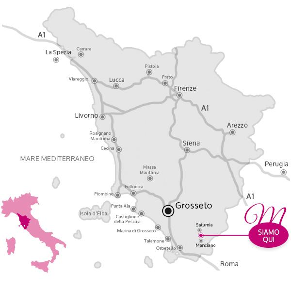 maps-agriturismo-valle-martina-saturnia-manciano-dove-siamo